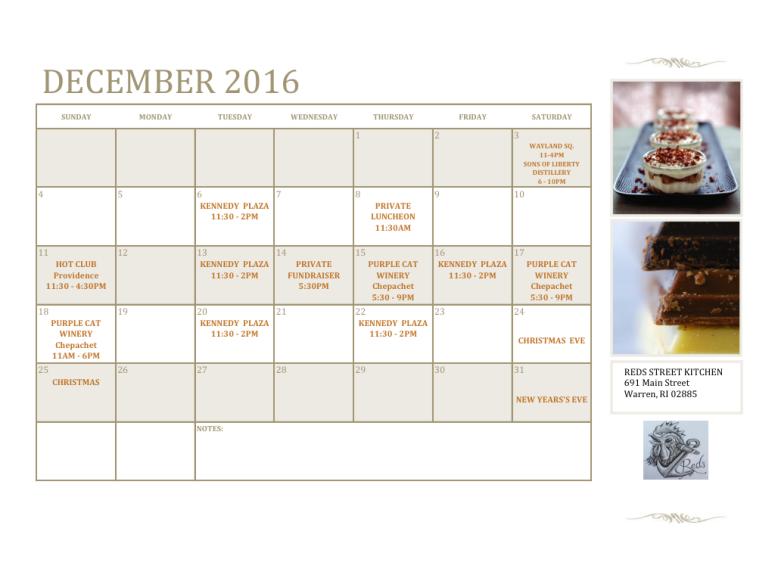 reds-calendar-pic-12-2016