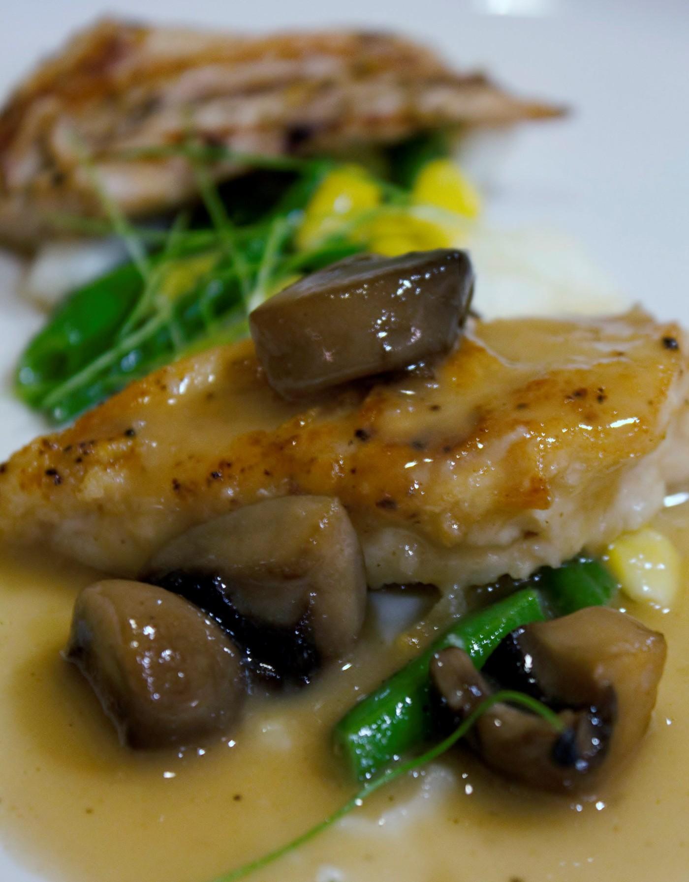 Banquet Chicken Marsala.jpg